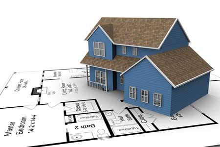شرکت ایستاسازه ، خدمات مشاوره در زمینه فنی و مهندسی با رویکرد ساخت و ساز