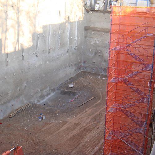 پروژه میرداماد-نفت3