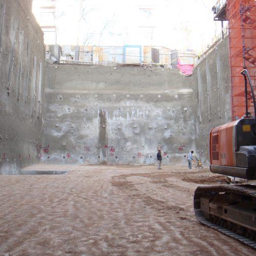 پروژه میرداماد-نفت4