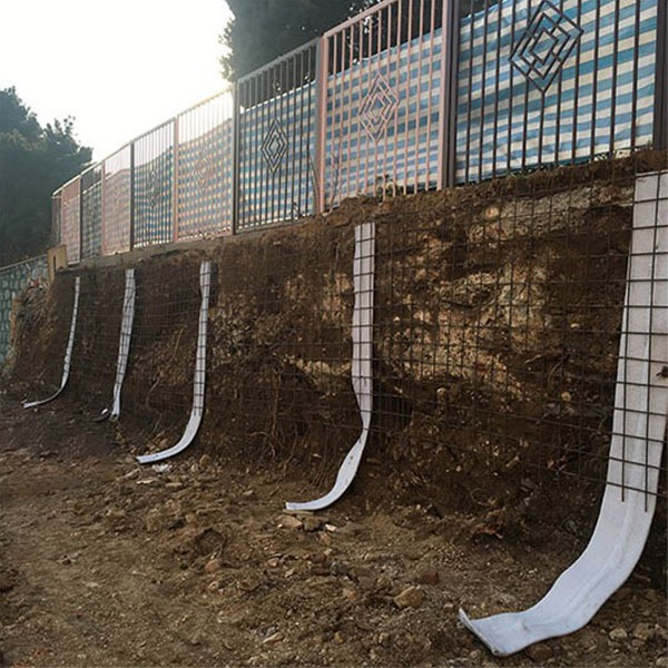 پروژه بیمارستان شهدای تجریش- ایستا سازه