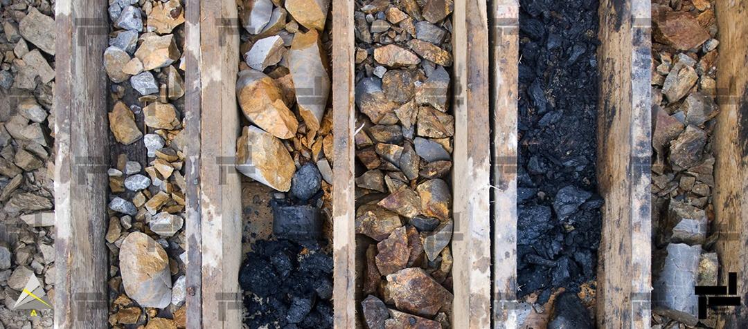 مطالعات خاک یا مطالعات ژئوتکنیک چیست؟ (Site Investigation)