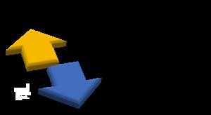 کاربردهای روش ریزشمع (میکروپایل)