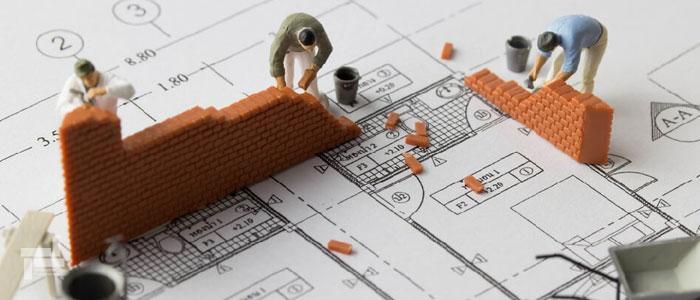 تعهدات مجری طرح قرارداد مشارکت در ساخت - شرکت ایستاسازه