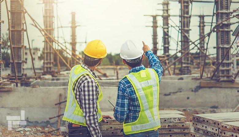 مشاور ساختمانی چه خدماتی ارائه میدهد؟