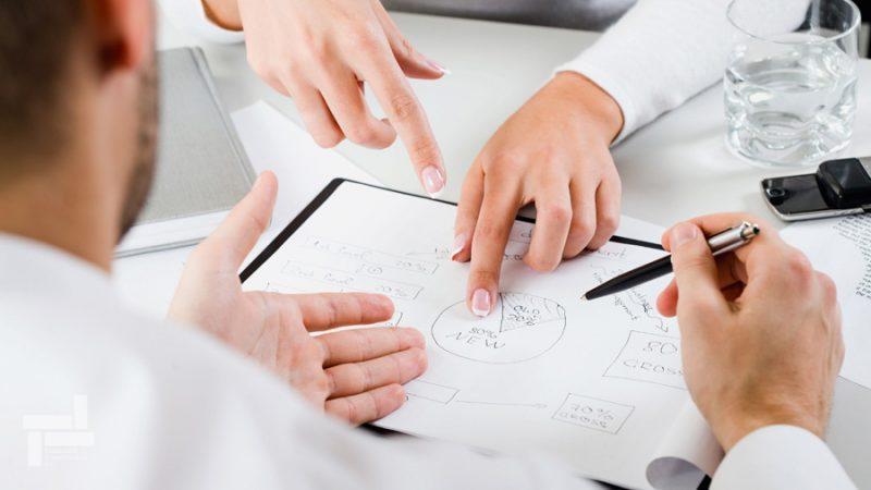 مدیریت طرح و عملکردهای آن