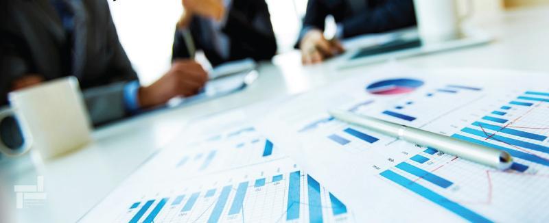 پیکره دانش مدیریت پروژه