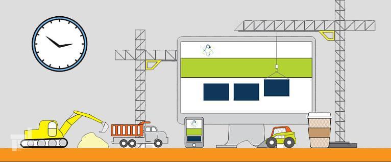 بازاریابی مدل کسب و کار (B2B) را به صورت هدفمند پیادهسازی کرده - شرکت ایستا سازه